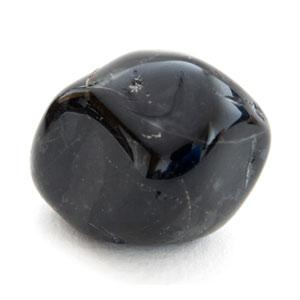 Hematite healing crystal